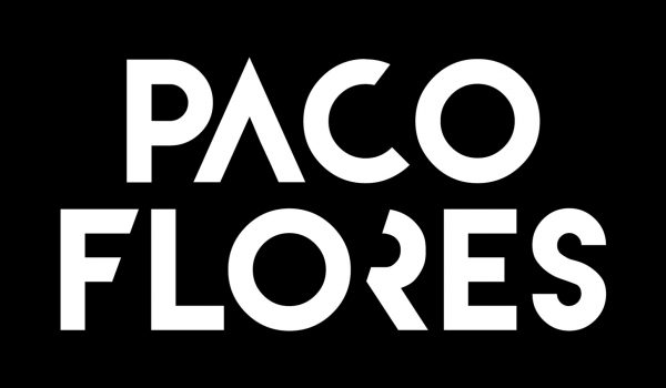 Paco Flores