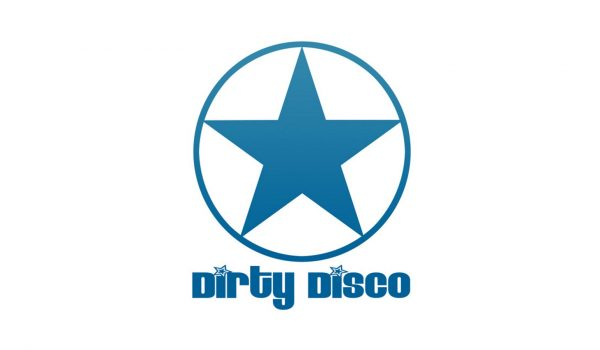 Dirty Disco Stars